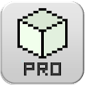 IsoPix Pro - Pixel Art Editor