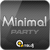 Minimal Party by mix.dj