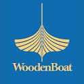 WoodenBoat Magazine icon