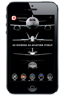 L3 Aviation Products- screenshot thumbnail