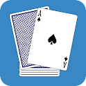 Memory Match Solitaire icon