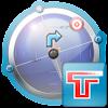 Compass: GPS, Search, Navigate
