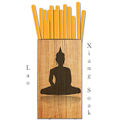 Lao Xiang Soak
