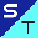 Saltwater Tides icon
