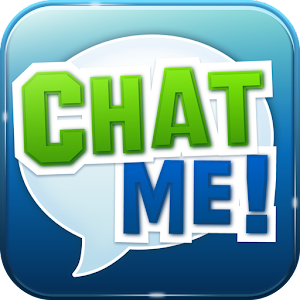 free chat iw