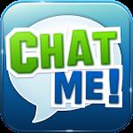 Chat Me -Flirt,Chat,Meet,Date- 1.0 Apk