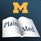 PlainMed icon
