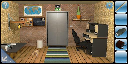 Can You Escape 2 1.3 screenshots 11