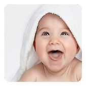 Funny Baby Sounds & Ringtones