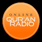 Quran radio by EDC