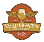 Logo of Wild Heaven Ode To Mercy