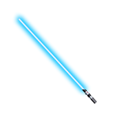 Battery Widget Lightsaber Help Android APK Download Free By Healthy Body Apps