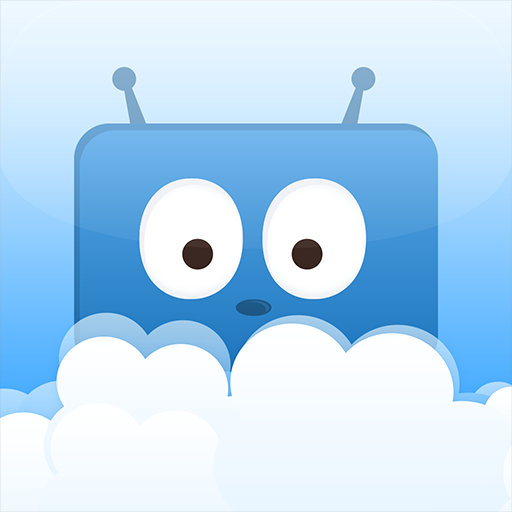 Edsby for Android