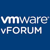 VMware vForum Darmstadt