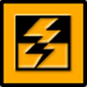 気象・地震 最新ニュース 新聞 App LOGO-APP試玩