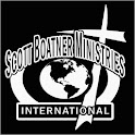 Scott Boatner icon