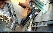 ایپس Impossible Reality 3D Pro lwp Android کے لئے screenshot