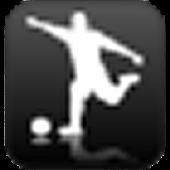 Liga Postobon -Fútbol Colombia