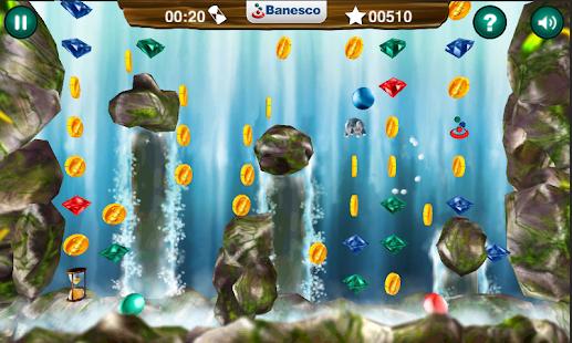 Banesco Aventura - screenshot thumbnail