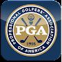 Central New York PGA Junior