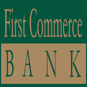 First Commerce_Mobile