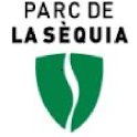 Parc de La Sèquia - (La Sequia)