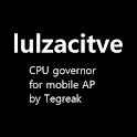 lulzactive logo