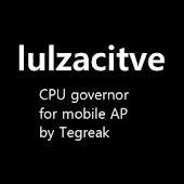 lulzactive