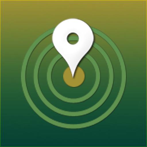 TrackPro