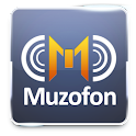 Muzofon - mp3 search engine APK