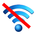 Weak WIFI Killer icon