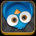 Falling Birds icon