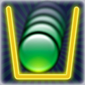 Clumpsball icon