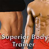 Superior Body Trainer