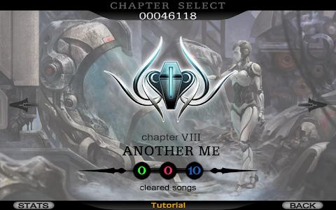 Cytus v6.1.0