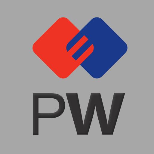 Isracard PAYware бағдарламалар (apk) Android/PC/Windows үшін тегін жүктеу