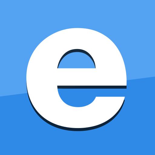EVendor Reader LOGO-APP點子