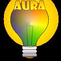 Aura Light icon