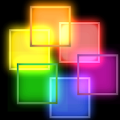 Blend Blocks