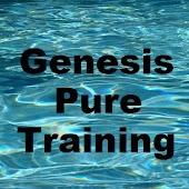 Struggling in Genesis Pure Biz