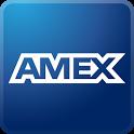 Amex Mobile icon