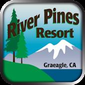 River Pines Resort & Vacation