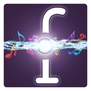 Download Fusion Music Player 1 1 7 Apk (5 94Mb), For Android - APK4Now