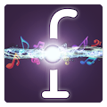 App Fusion Music Player APK for Windows Phone
