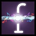 Fusion Music Player icon