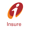 Insure logo