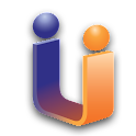 Thrutu Shared Search Plugin logo