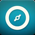 boardzz icon