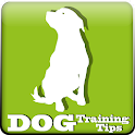 Dog Training Guide icon
