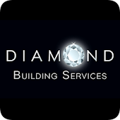 Diamond Building Services